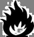 画像 火災保険画像